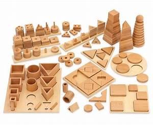 Steckspiele Für Kleinkinder : montessori material 12 unterschiedliche steckspiele formen gr en h hen und mengen k nnen ~ Watch28wear.com Haus und Dekorationen