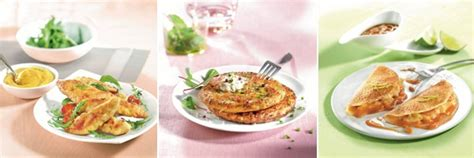 regilait recettes cuisine un foodtruck régilait pour découvrir plein d 39 astuces