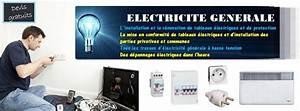 Plombier La Celle Saint Cloud : electricien 75005 ~ Carolinahurricanesstore.com Idées de Décoration