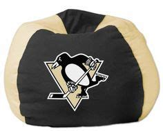 1000 images about pittsburgh penguins room ideas on