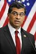 Rep. Xavier Becerra endorses Hillary Clinton: 'No leader ...