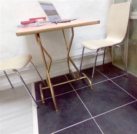 peinture pour chaise plastique peinture pour table plastique maison design mochohome