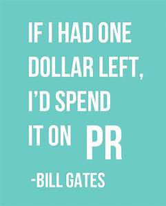 If I Had One Do... Inspirational Pr Quotes