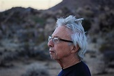 Legendary Composer and Pianist Harold Budd to visit Toledo ...