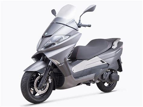 Zafferano 250 Image zafferano 250 benelli q j motorcycles and scooters