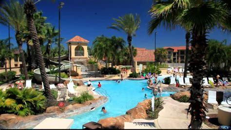 10 bedroom vacation rentals in florida davenport florida vacation rentals vrbo