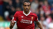 Joel Matip vows to improve on his first season at Liverpool | Football News | Sky Sports