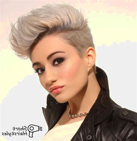 Hairstyles for Teenage Girls 2016   HairJos.com