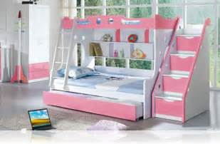 types of children beds furnituredays intended for