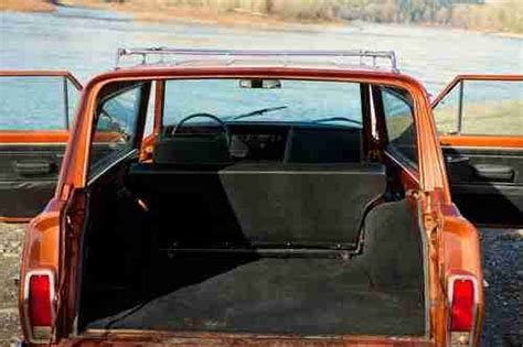 purchase   jeep cherokee  door wagoneer