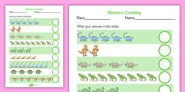 reward chart dinosaurs  reward chart dinosaurs