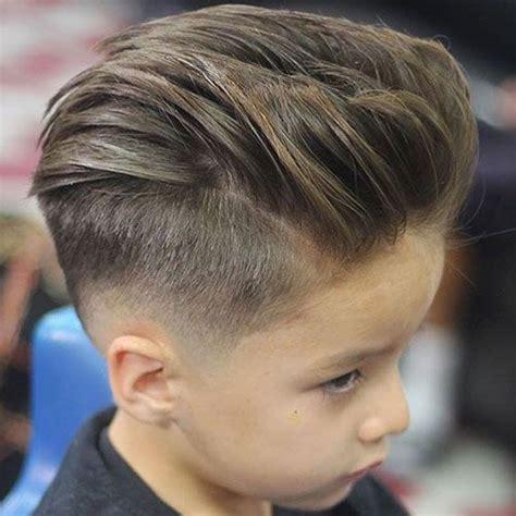 cool haircuts  boys  guide cool boys