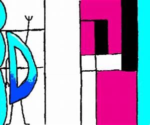 Modulor Le Corbusier : modulor le corbusier drawception ~ Eleganceandgraceweddings.com Haus und Dekorationen