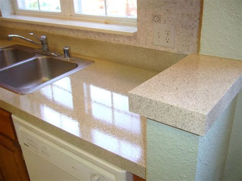 Best Countertop Refinishing Product by Ace Resurfacing Restoration And Repairs