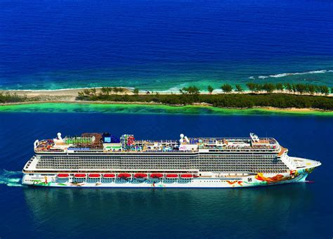 Cruise Ship To The Bahamas | Fitbudha.com