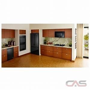 cww bathroom scales jenn air jgc2530eb cooktop canada best With cww bathroom scales