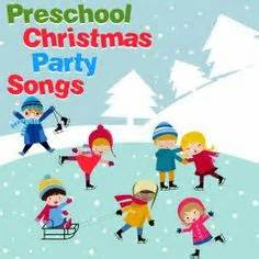 All your favourite childhood Christmas songs Just perfect