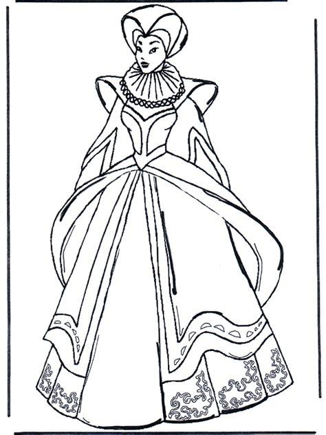 roupa medieval idades medias