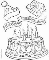Coloring Hound Basset Dog Popular Sheet Printable sketch template
