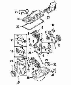 97 Mitsubishi Montero Sport Engine Diagram  U2022 Wiring Diagram For Free