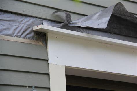 garage door trim decorative garage door trim a concord carpenter