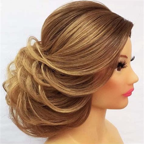 medium haircut ideas designs hairstyles design trends premium psd vector downloads