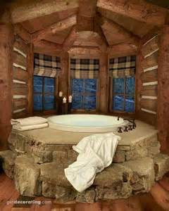 log home bathroom ideas 119 best images about log home bathroom ideas on log cabin bathrooms rustic