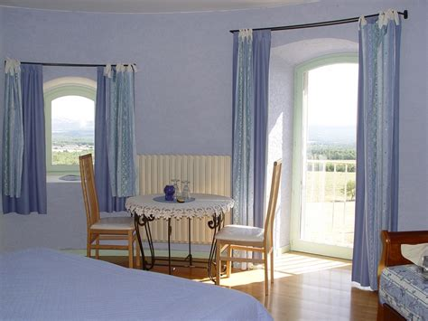 bonnieux chambre d hotes les chambres d hôtes chambres d 39 hôtes en provence