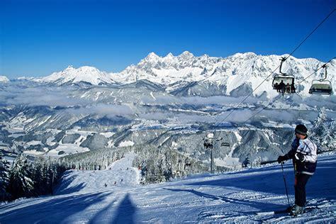 chambre d hote autriche photos ramsau dachstein ski amade image ramsau