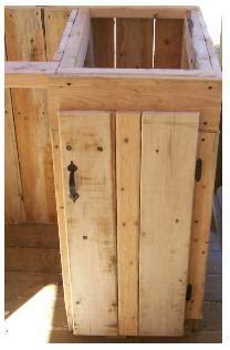 porte de meuble de cuisine sur mesure façades meubles cuisine fa ades meuble cuisine sur