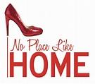 No Place Like Home Auction & Gala   Phoenix Family