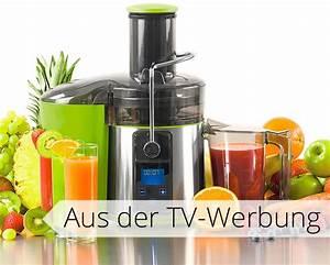 Staubsauger Tv Werbung : haushalt brigitte hachenburg ~ Kayakingforconservation.com Haus und Dekorationen