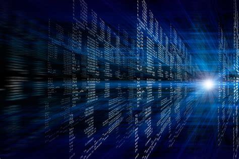 Bid Data What Is Big Data