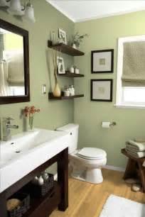 bathroom colour ideas 2014 top 10 bathroom colors