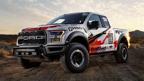 Ford Truck Wallpaper Hd by Ford Truck Wallpapers Hd Pixelstalk Net