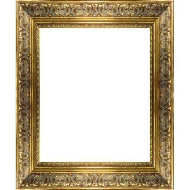 cadre dore pas cher encadrement style regence or cadre dor 233 pas cher