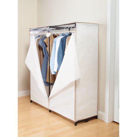 walmart portable closet portable closet deals on 1001 blocks