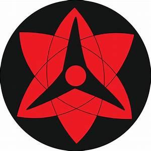 Sasuke Eternal Mangekyo by semereliif on DeviantArt