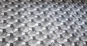 Wandverkleidung Mit Stoff : polsterw nde als schallschutz wandverkleidung raumteiler der polsterer kronach oberfranken ~ Markanthonyermac.com Haus und Dekorationen