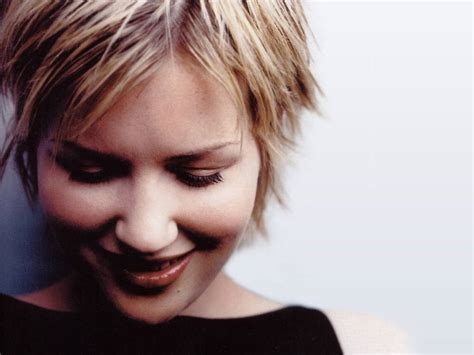 Dido Images Dido Hd Wallpaper And Background Photos (470238