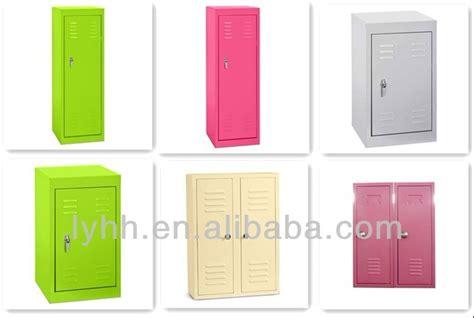 p 226 le style mini casier en m 233 tal de style armoire de rangement casiers id de produit