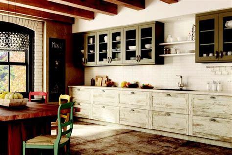 manon cuisine maison expo habitat manon leblanc présente le chic