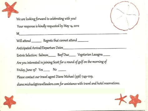 We did not find results for: Wedding Response Card - Little Miss Celebration