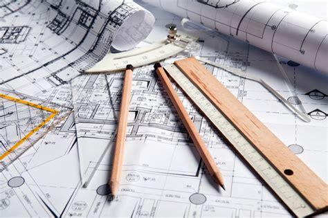 Come Affrontare Il Test Di Architettura 2017  Blog Studocu