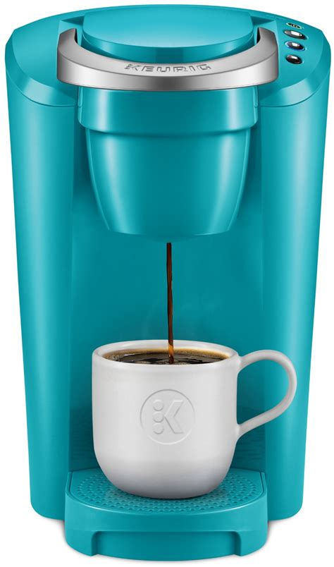 Customers who viewed this item also viewed. Keurig Coffee Maker, K-Compact Single-Serve K-Cup Pod ...