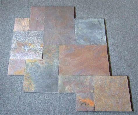peacock slate tile multicolor peacock slate onlinestonecatalog