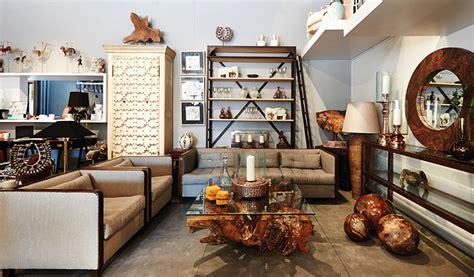 shop  modern eclectic home decor singapore
