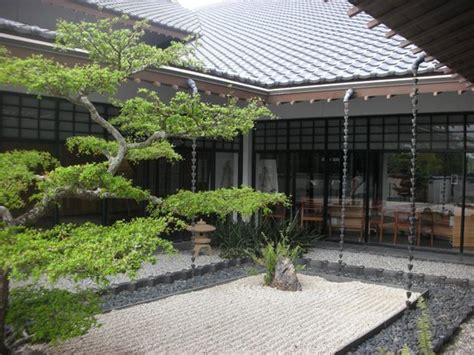 picture of morikami museum japanese gardens