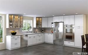 Küche L Form Ikea : top in l form wei e k che designs mit ikea adel mit base eck schr nke und ideen design ger te ~ Yasmunasinghe.com Haus und Dekorationen