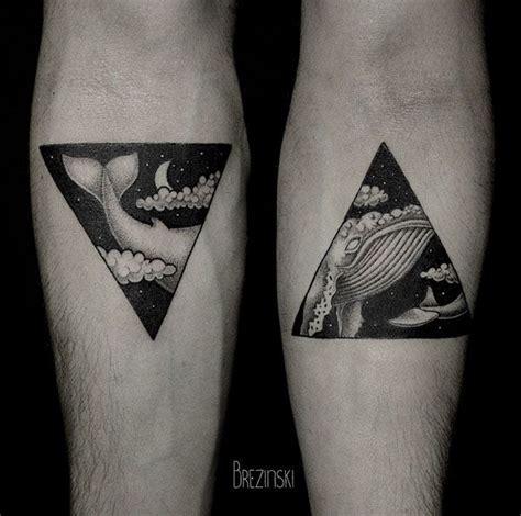 amazing matching tattoos tattoos beautiful